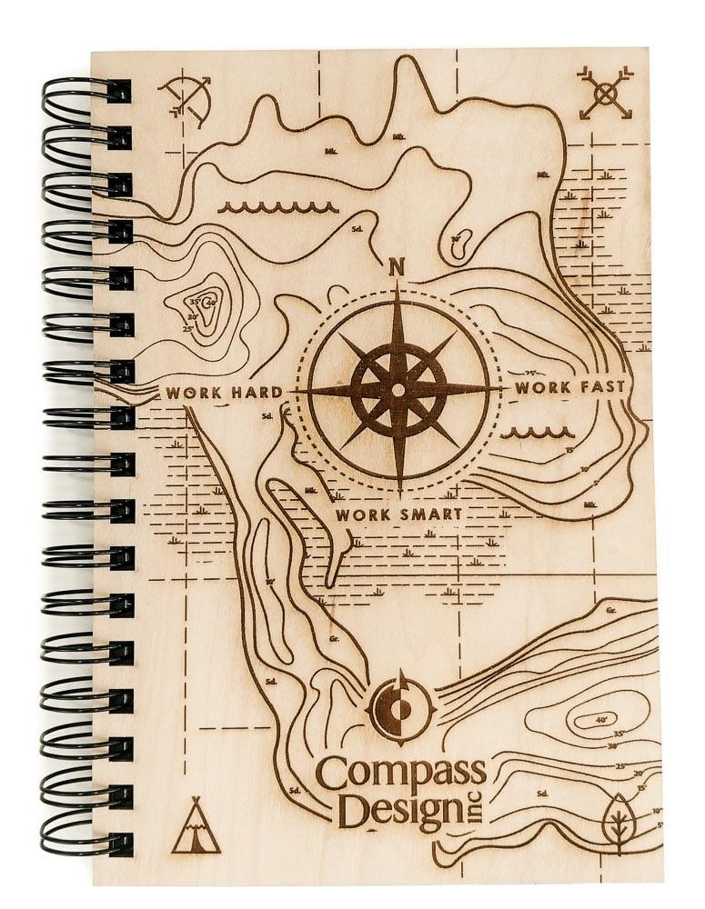Compass Design Journal-1