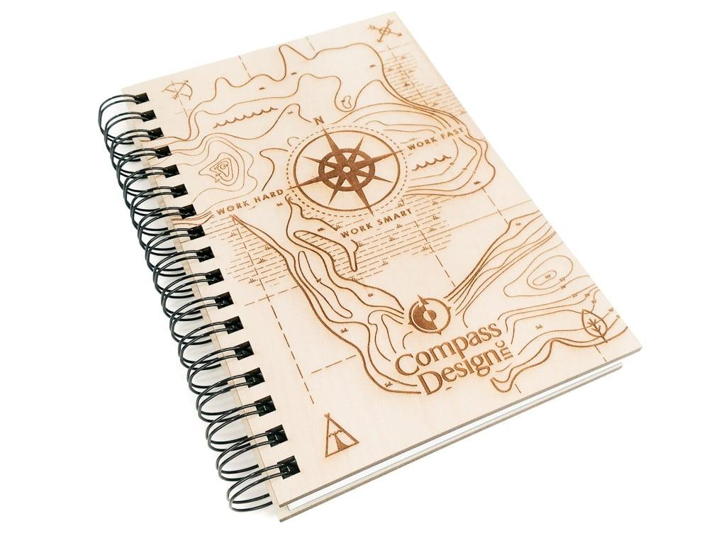 Compass Design Journal-2