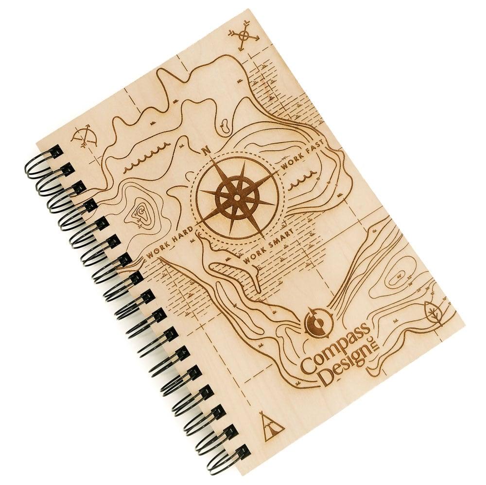 Compass Design Journal-4
