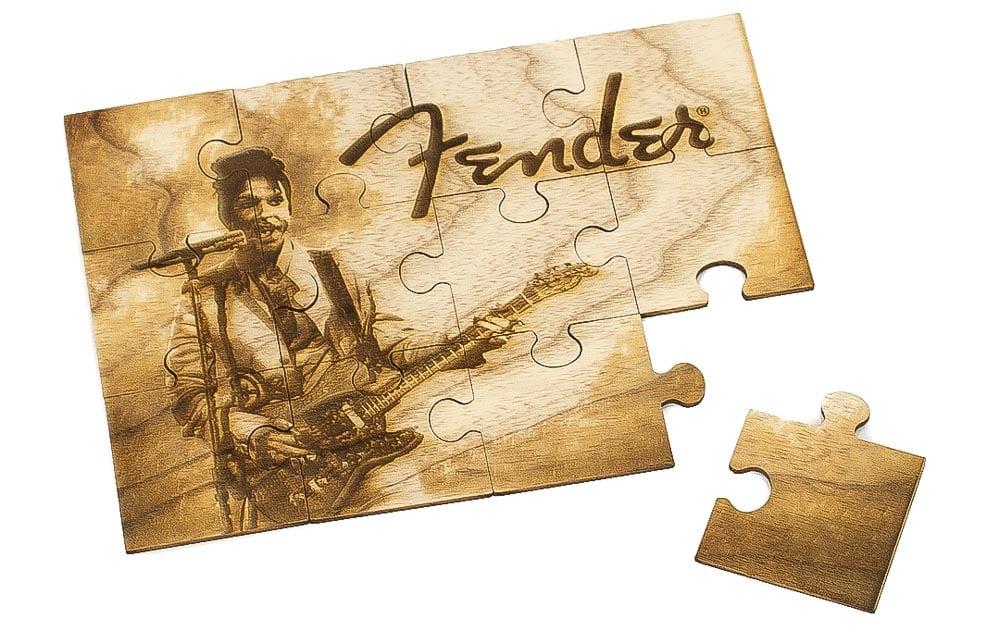 Fender Custom Product-3
