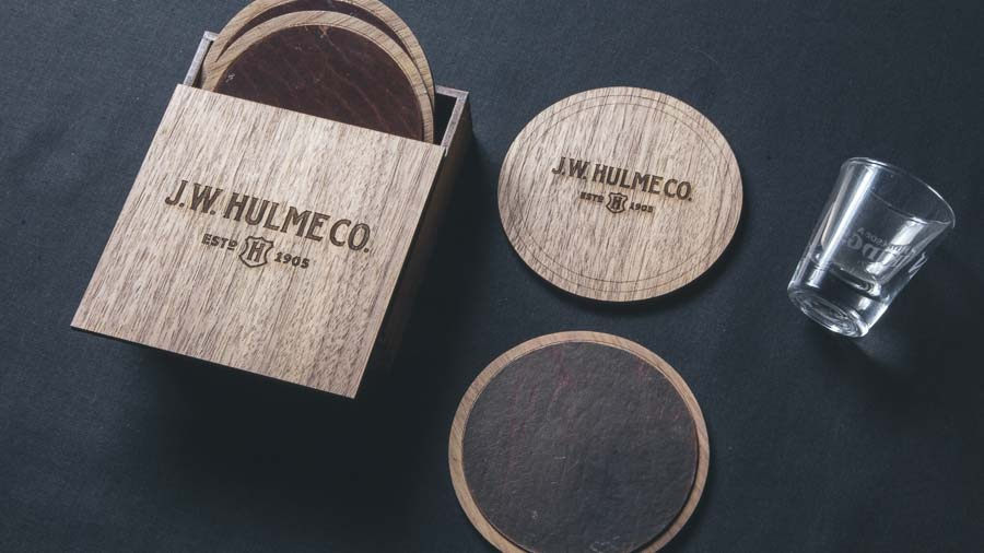 JW Hulm Mens Gift Box-5