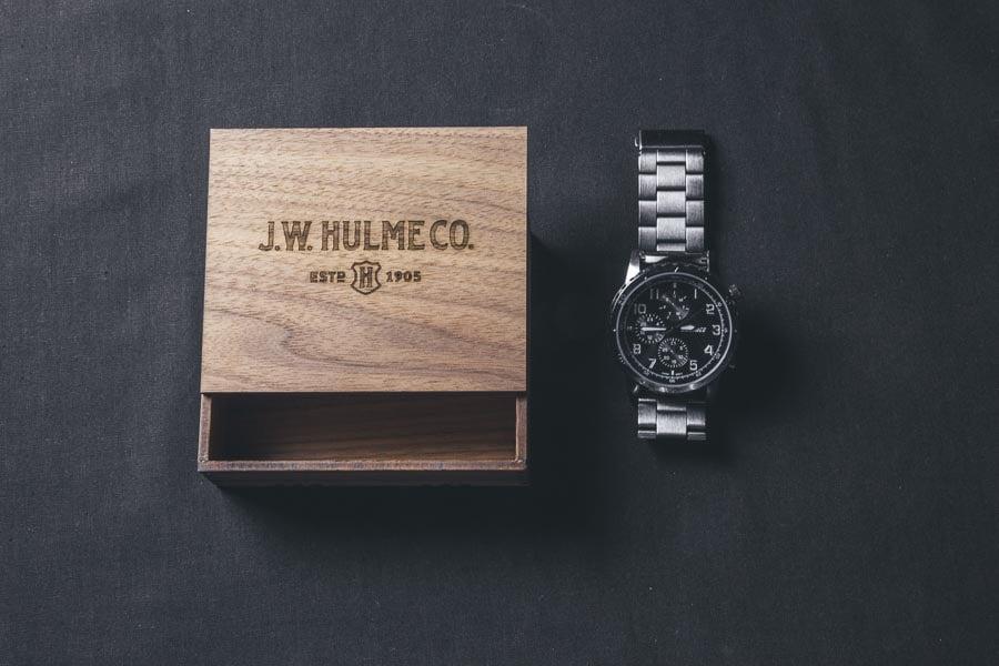 JW Hulm Mens Gift Box-6