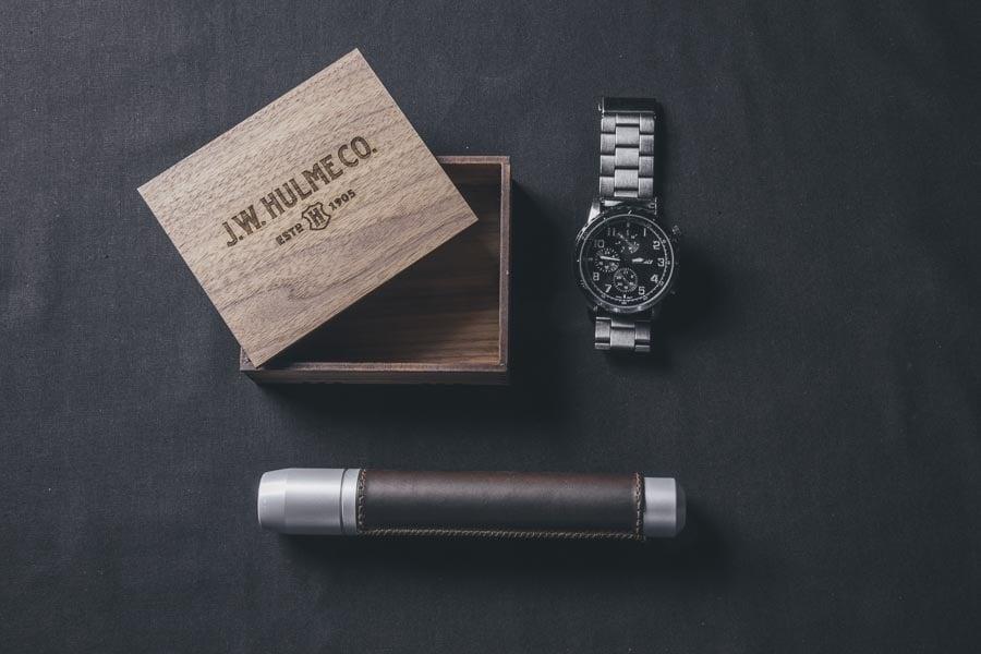 JW Hulm Mens Gift Box-8