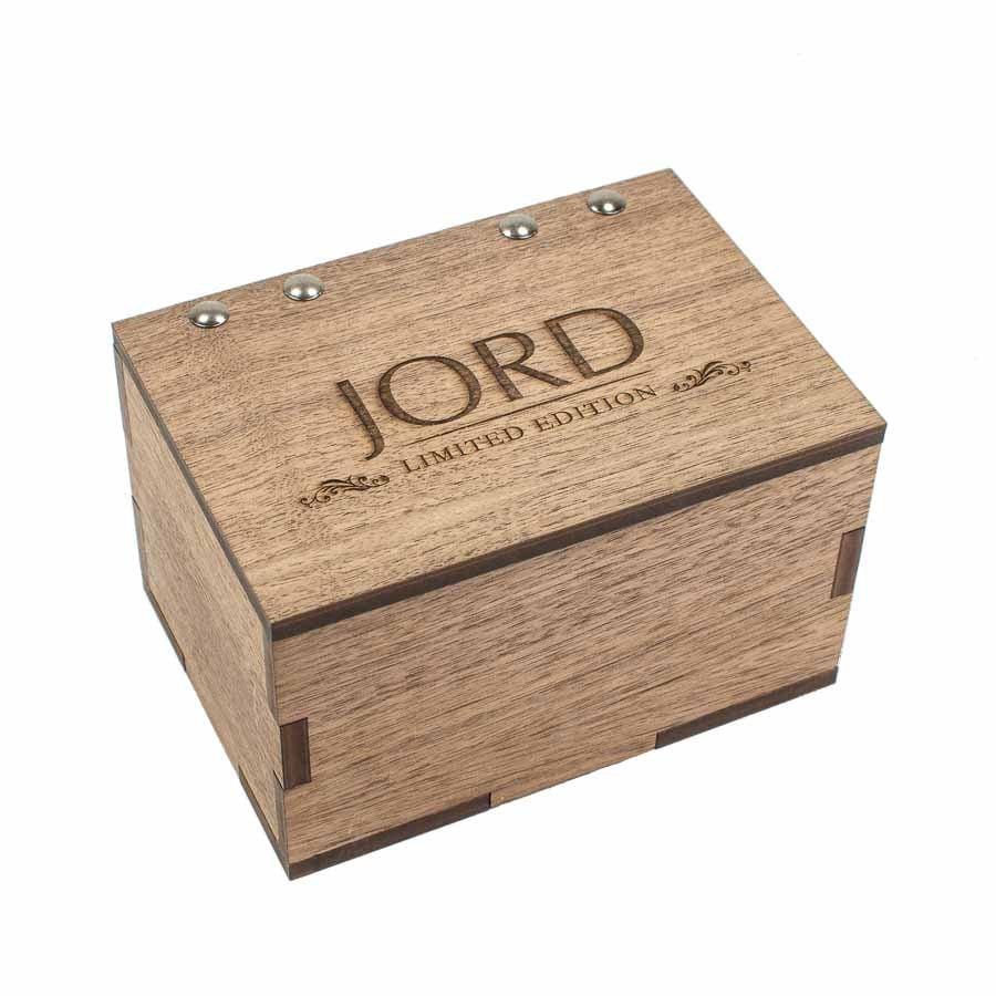 Jord X Meridian Watch Box Set-4