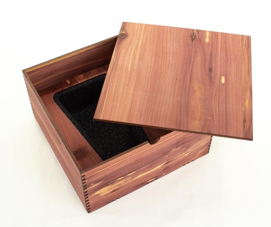 Mattershight Boxe Set-2