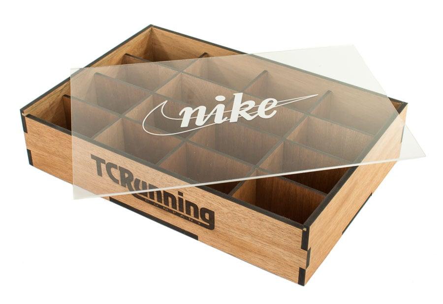 Mill City Running X Nike-2