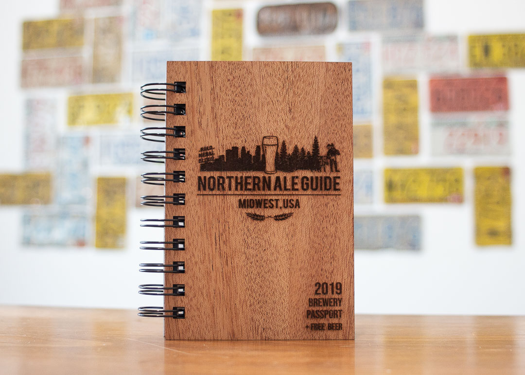 Northern Ale Guide-1
