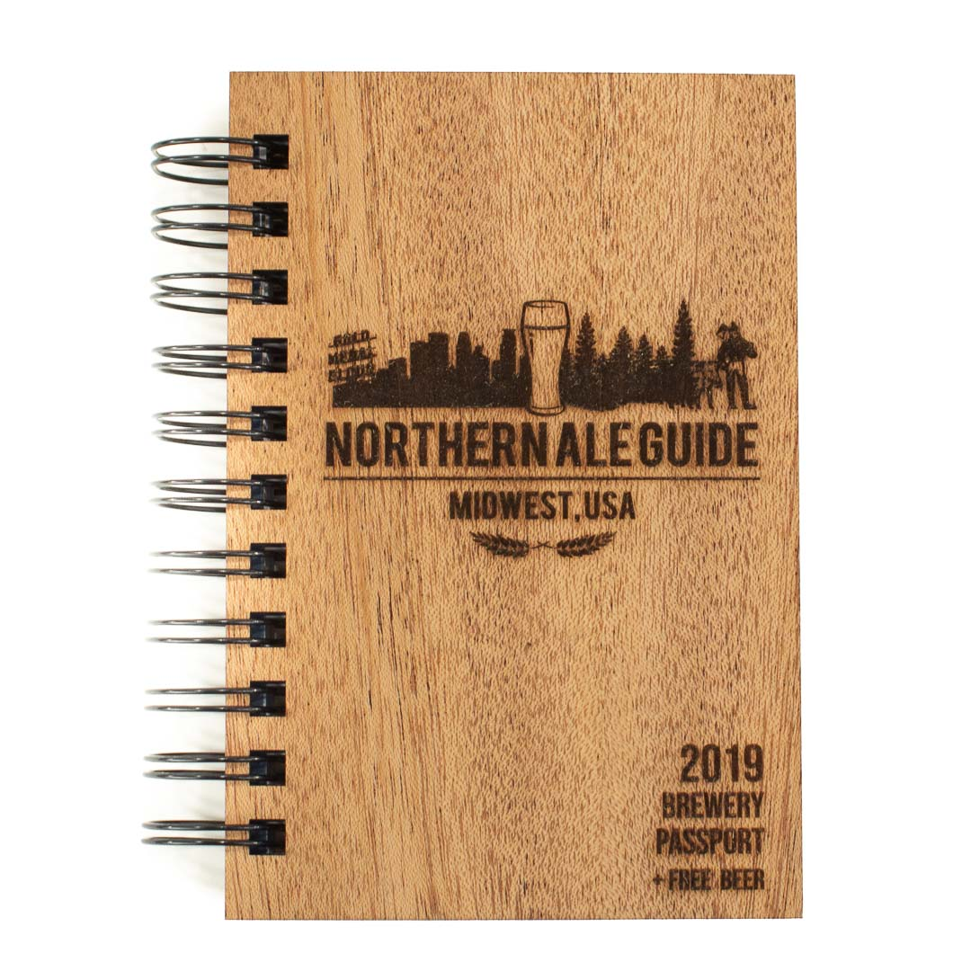 Northern Ale Guide-3