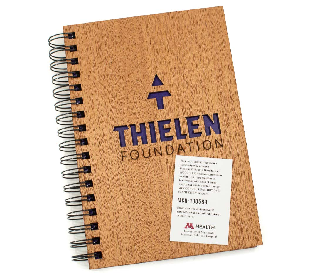 Thielen Foundation-5