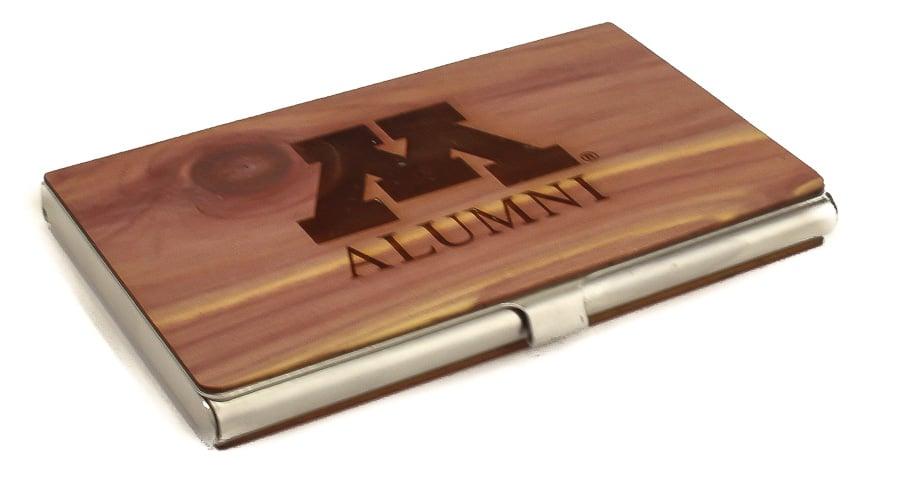 UMN Alumni Association-2