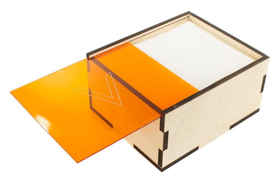 Velocity Box-1