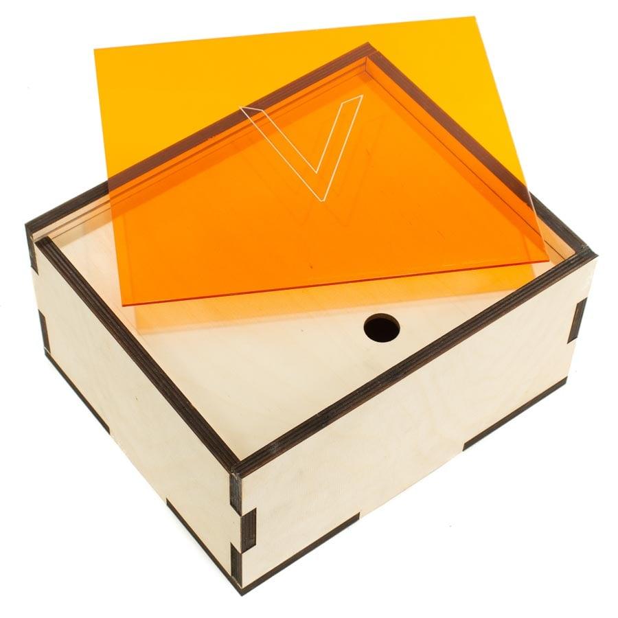 Velocity Box-3