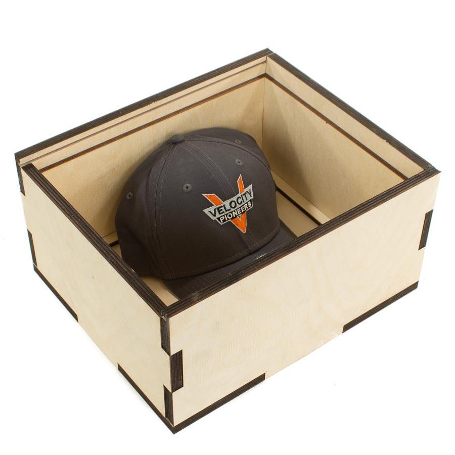 Velocity Box-4
