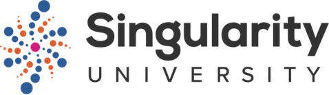 singularity_logo_large.png